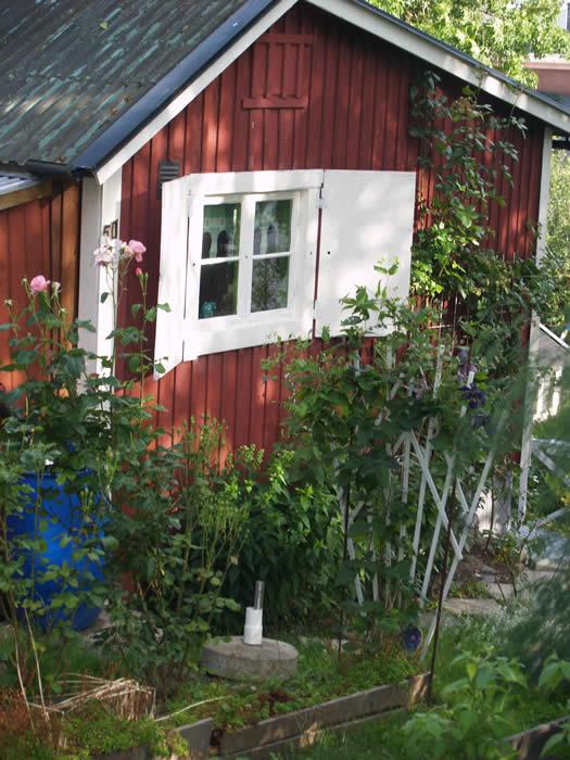 SwedenStockholmTanto4